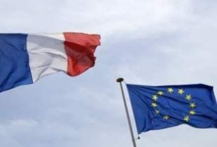 O spun americanii: Franta este cel mai puternic motiv de ingrijorare in Europa