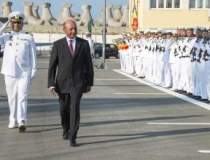 Basescu, despre noua...