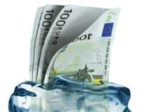 Marile banci europene trebuie...