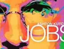 Ashton Kutcher, despre rolul...