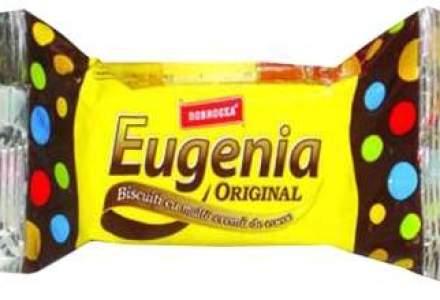 Dobrogea vrea sa scoata Eugenia din insolventa cu investitii in marketing