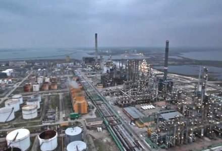 Două noi proiecte de investiții în sectorul energetic din România: 43 milioane de dolari