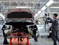 Industria auto românească...