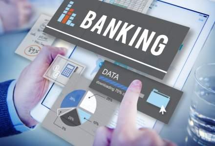[PODCAST] Ionuț Stere, EY România: Doar câteva instituții financiare au reușit să aibă fluxuri coerente de înrolare sau creditare la distanță