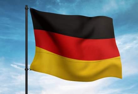 COVID-19   Peste 5.000 de cazuri noi de coronavirus confirmate în Germania