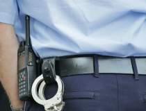 COVID-19 | 25 de polițiști ai...