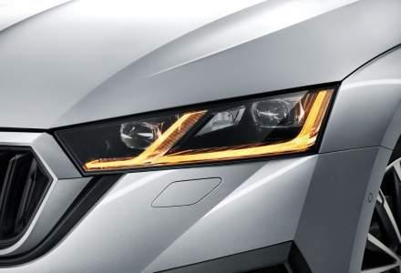 TOP 10 cele mai vândute mașini noi în Europa. VW Golf pierde locul I