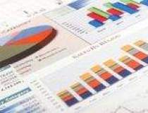 Prognosis.ro: Expertii bursei...