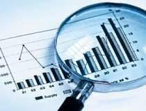 Esec bugetar: studiul care...