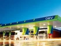 Profitul OMV a scazut cu 20%...