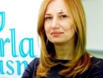 Proprietarul Perla Covasnei:...