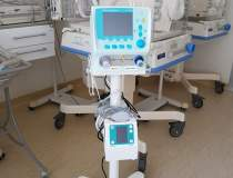 Medicii de la Spitalul de...