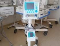 Spitalul Județean din Suceava...