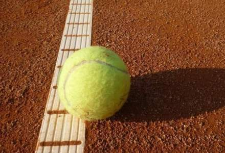 Coronavirus   Turneul de tenis de la Wimbledon a fost anulat