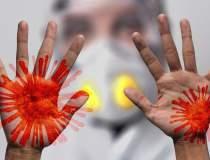 Coronavirus | Care este...
