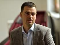 Adrian Rus, fondator Komoder:...