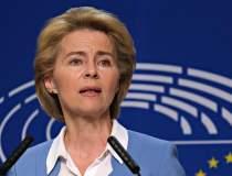 Coronavirus | UE prezintă...