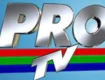 Stirile PRO TV au fost...