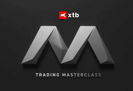 XTB Trading Masterclass: Plăcerea de a lucra de acasă, un mit? Vom fugi din case după carantină!