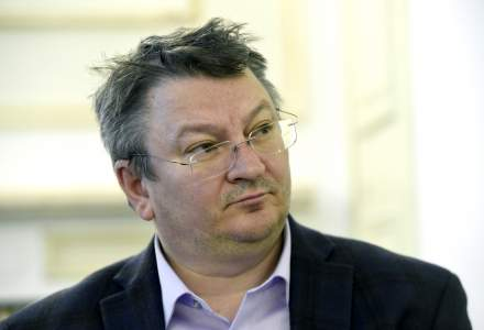 EXCLUSIV   Politologul Armand Goșu, despre criza coronavirus: și în Rusia, ca și în România, corupția ucide!