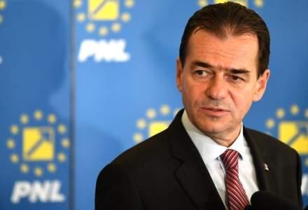 Orban: Nu sunt adeptul unor măsuri de austeritate, nici de plafonare a preţurilor