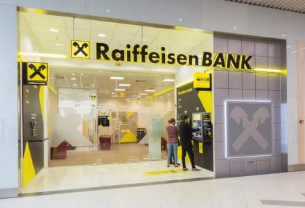 În contextul crizei Coronavirus, Raiffeisen Bank a urgentat toate plățile către parteneri, furnizori și stat