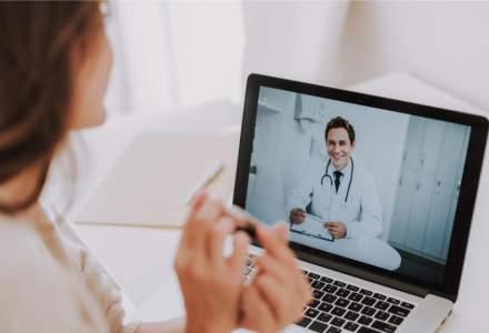 COVID-19 | CNAS nu a validat consultațiile medicale realizate fără validarea cardului de sănătate