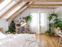 Scandinavian Design House...