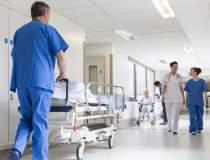 Un spital mobil va fi...