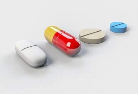 Distribuitorii de medicamente atrag atenția că interdicțiile de export afectează disponibilitatea medicamentelor în UE
