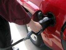 LukOil a ieftinit benzina si...