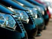 Piata de vehicule noi din...