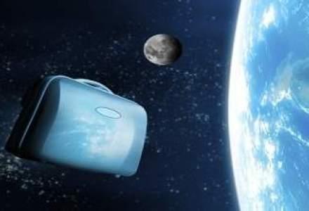 NASA a renuntat la incercarile de reparare a telescopului spatial Kepler