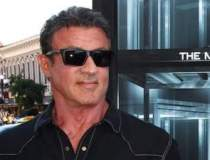 Sylvester Stallone va produce...