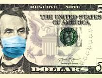 Banii americanilor transformă...