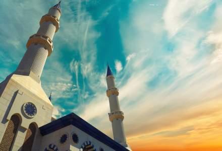 Un grup de 300 de persoane s-a strâns la o moschee din Germania, în pofida interdicţiei privind adunările publice