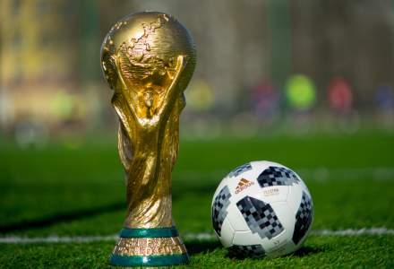 FIFA a amânat toate meciurile internaţionale prevăzute în luna iunie