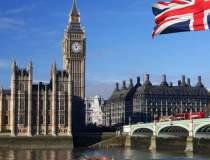 Coronavirus: Marea Britanie,...