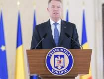 Iohannis: NATO a făcut...