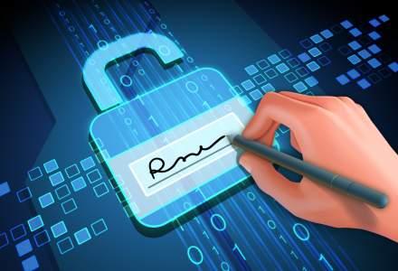 De ce STS nu ar trebui să devină monopol pe certificarea semnăturilor electronice