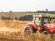 Ministrul Agriculturii, către...
