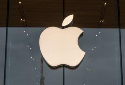 Apple a conceput măşti pentru cadrele medicale; va produce 1 milion pe săptămână