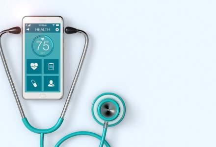 SanoPass împreună cu Kodingtech și PayU ajută clinicile să-și implementeze propriile sisteme de telemedicină prin soluții Microsoft