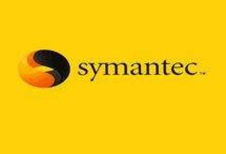 Symantec, noul partener Diverta in solutii antivirus