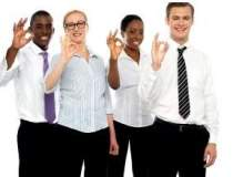 Cum sa ai angajati motivati