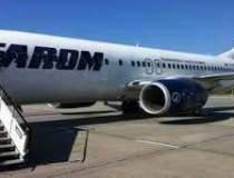 Aeroportul din Timisoara se...