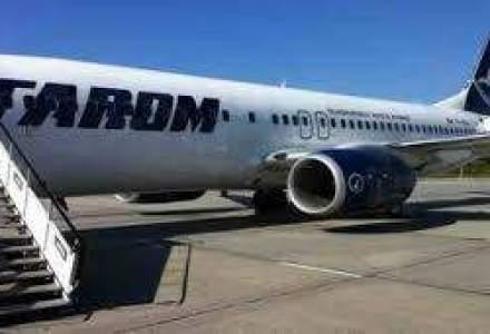 Aeroportul din Timisoara se inchide pentru o saptamana