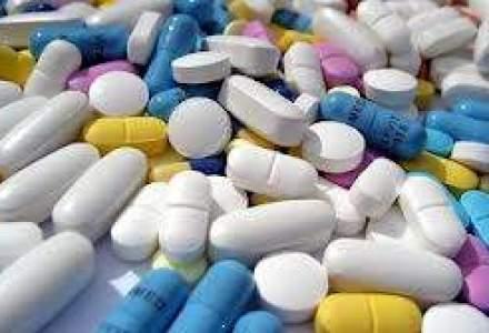 Clasament: cei mai mari 10 exportatori de medicamente