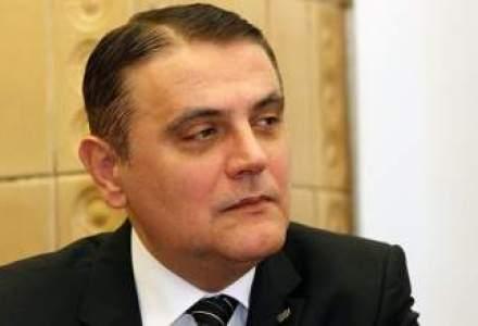 Fostul ministru al Transporturilor Ovidiu Silaghi, audiat la DNA