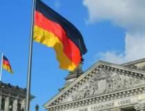 Germania, măsuri pentru...